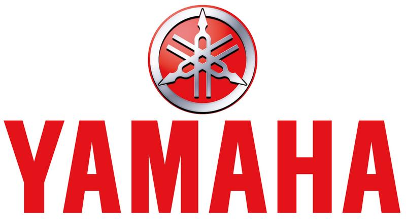 Reel American Charters chooses reliable Yamaha Power